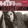 Rhino Hi-Five: Nicolette Larson - EP