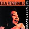 Stompin' At The Savoy - Ella Fitzgerald