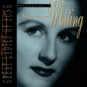 Margaret Whiting - If i Had You