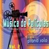 musica-de-peliculas-para-piano-solo-vol-2-las-bandas-sonoras-de-cine