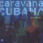 Caravana Cubana - Maraca de Cedro