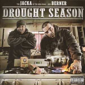 Drought Season Mp3 Download