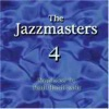Jazzmasters 4 ジャケット写真