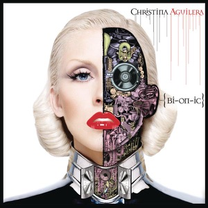 Bionic Mp3 Download