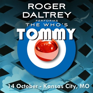 10/14/11 Live in Kansas City, MO Mp3 Download