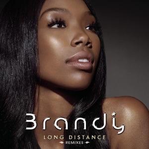 Brandy - Long Distance