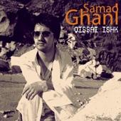Samad Ghani - Nigoram
