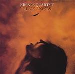 Kronos Quartet, Dmitri Shostakovich - Quartet No. 8: I. Largo