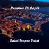 Saint-Tropez Twist