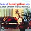 Namely You  - Benny Golson Sextet