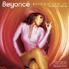 Check On It (feat. Voltio) [Remixes] - Single, Beyoncé