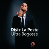 Ultra Bogosse - Single