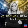"Piano Sonata No. 14 in C-Sharp Minor, Op. 27 No. 2 ""Moonlight"": III. Presto agitato - Valentina Lisitsa"