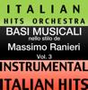 Se bruciasse la città (Karaoke Version) - Italian Hitmakers