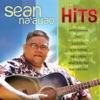Sean Na'auao - Fish & Poi