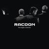 Racoon - The Singles Collection kunstwerk