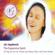 Meditations for Transformation: The Expansive Spirit - EP - Jai-Jagdeesh