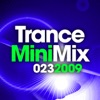 Trance Mini Mix 023 (2009)
