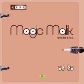 Magic Malik Orchestra - Ovni