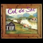 Cul de Sac - The Invisible Worm