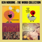 Ken Nordine - Bury-It-Yourself Time Capsules