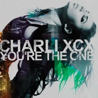 You're the One - EP Mp3 Download