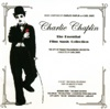 Charlie Chaplin The Essential Film Music Collection
