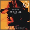 The Best of Johnny Lee Vol 2