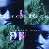 Slick Rick - Its a Boy  Remix