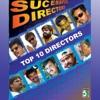 Successful Directors