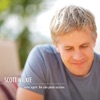 Home Again: The Solo Piano Sessions, Scott Wilkie