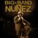 Pavel Nuñez - Big Band Nuñez (Live)