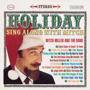 Mitch Miller - Silver Bells