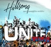 More Than Life, Hillsong UNITED
