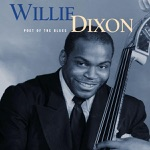 Willie Dixon - The Seventh Son