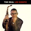 You Go To My Head (LP Version)  - Lee Konitz