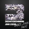 Dance the Pain Away (Remixes) [feat. John Legend] - EP, Benny Benassi