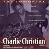 The Immortal Charlie Christian (Remastered) ジャケット写真