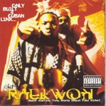 Raekwon - Ice Cream (feat. Ghostface Killah, Method Man & Cappadonna)
