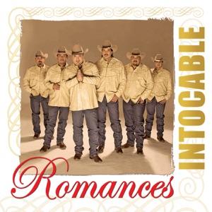 Romances: Intocable Mp3 Download