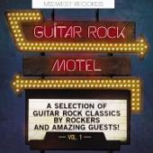 The Virtues - Guitar Boogie Shuffle