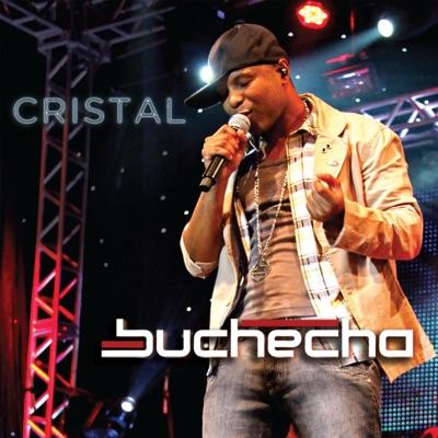 Cristal (Participação Especial Belo) - Single - Buchecha