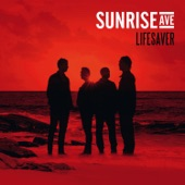 Lifesaver - Single