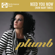 Need You Now (How Many Times) [Performance Track] - Plumb