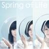 Spring of Life - EP ジャケット写真