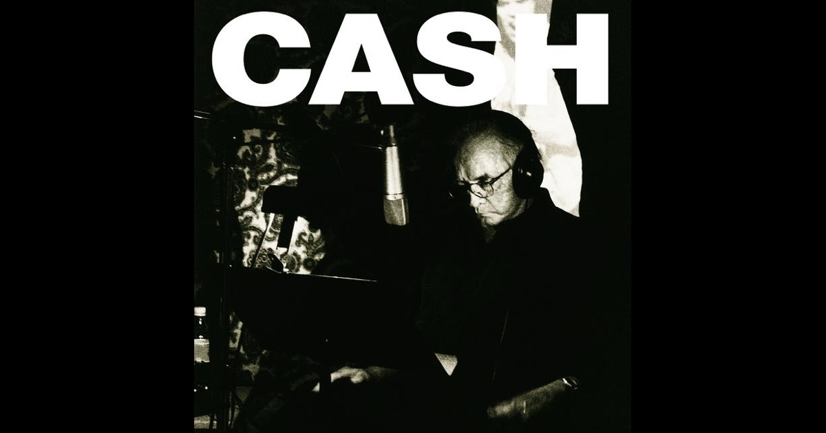 Johnny Cash – Wikipedia