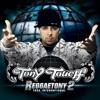 Tony Touch featuring Tru Life, Lumidee, and Joel Ortiz - We Run NY feat Joel Ortiz Lumidee Cedeno  Tru Life Song Lyrics