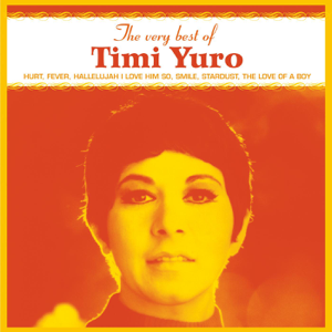 Timi Yuro - As Long As There Is You (PH2 Remix)