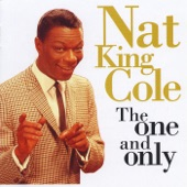Nat King Cole - Love Letters