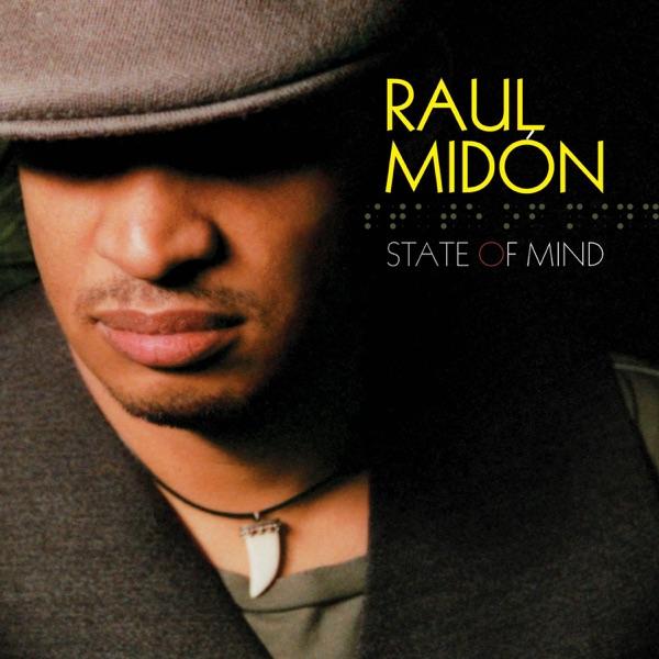 Raul Midon - Sunshine